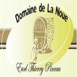 Domaine de la Noue