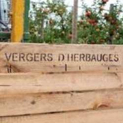 Maraîcher Vergers d'herbauges