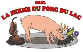 porc du Lac